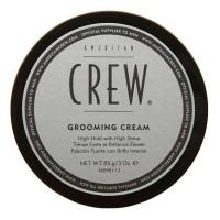 American Crew Grooming Cream - AMERICAN CREW. Comprar al Mejor Precio y leer opiniones