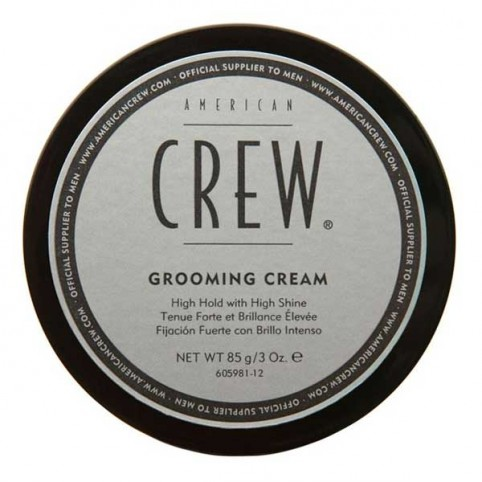 American Crew Grooming Cream - AMERICAN CREW. Perfumes Paris