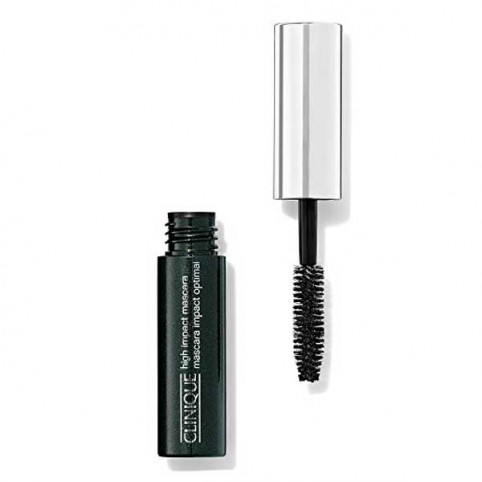 Clinique Mascara Mini High Impact - CLINIQUE. Perfumes Paris
