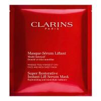 Clarins Masque-Sérum Liftant Multi-Intensif 1 unidad - CLARINS. Comprar al Mejor Precio y leer opiniones