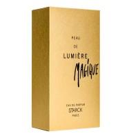 Starck Peau de Lumière Magique Eau de Parfum - STARCK. Comprar al Mejor Precio y leer opiniones