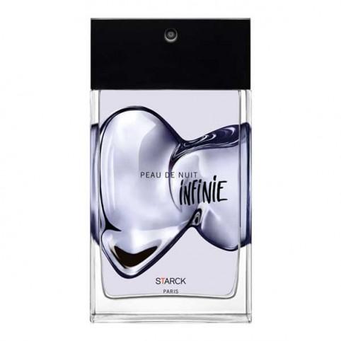 Starck Peau de Nuit Infinite Eau de Parfum - STARCK. Perfumes Paris