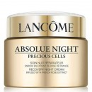 Lancòme Absolue Precious Cells Night Cream