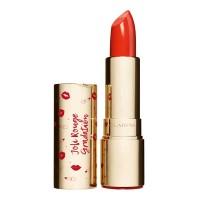 Clarins Joli Rouge Gradation - CLARINS. Comprar al Mejor Precio y leer opiniones