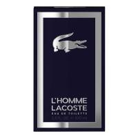 Lacoste L'homme Eau De Toilette - LACOSTE. Comprar al Mejor Precio y leer opiniones