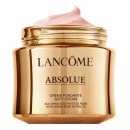 Lancome Absolue Crema Soft Recargable