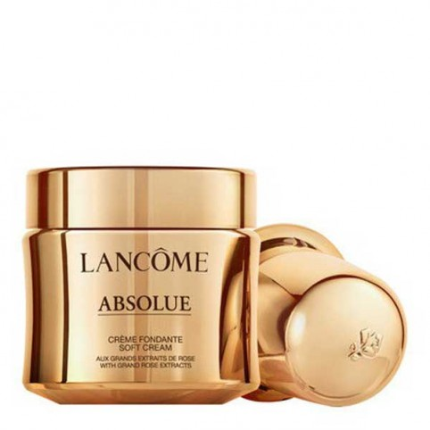 Lancome Absolue Crema Soft Recarga - LANCOME. Perfumes Paris