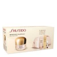 Estuche Benefiance NutriPerfect Shiseido - SHISEIDO. Comprar al Mejor Precio y leer opiniones