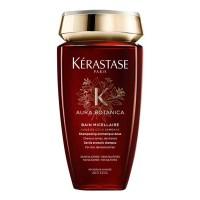 Kérastase Aura Botanica Bain Micellaire - KERASTASE. Comprar al Mejor Precio y leer opiniones