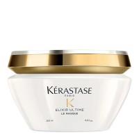 Kérastase Elixir Ultime Masque - KERASTASE. Comprar al Mejor Precio y leer opiniones