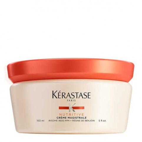 Kérastase Nutritive Magistral Crema Nutritiva Magistral - KERASTASE. Perfumes Paris