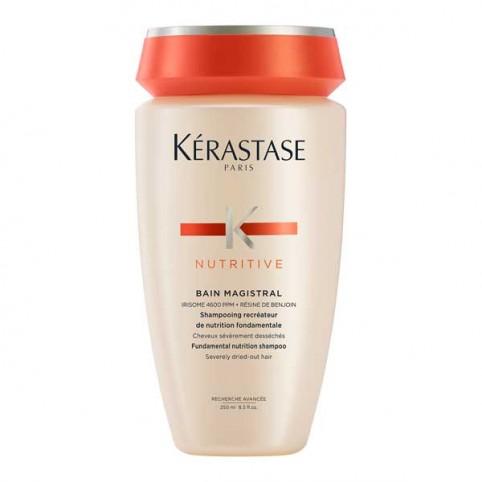 Kérastase Nutritive Magistral Baño - KERASTASE. Perfumes Paris