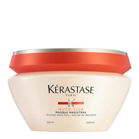 Kérastase Nutritive Magistral Mascarilla - KERASTASE. Perfumes Paris