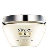 Kérastase Densifique Masque Densite - KERASTASE. Comprar al Mejor Precio y leer opiniones