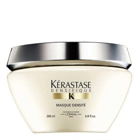 Kérastase Densifique Masque Densite - KERASTASE. Perfumes Paris