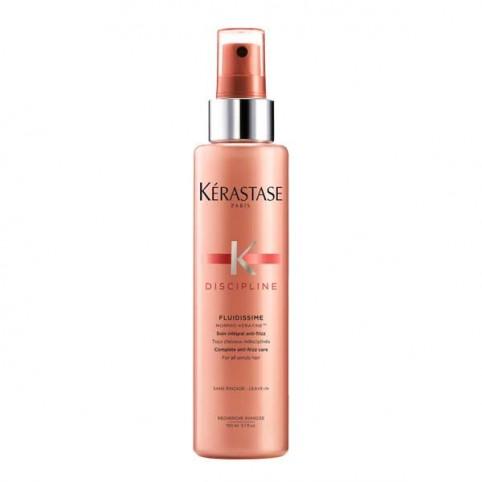 Kérastase Discipline Fluidissime Spray - KERASTASE. Perfumes Paris