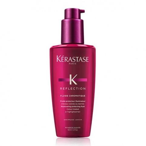 Kérastase Reflection Fluide Chromatique - KERASTASE. Perfumes Paris
