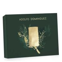 Set Bambu Man Eau de Toilette - ADOLFO DOMINGUEZ. Comprar al Mejor Precio y leer opiniones