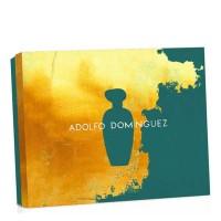 Set Única Eau de Toilette Adolfo Domínguez - ADOLFO DOMINGUEZ. Comprar al Mejor Precio y leer opiniones