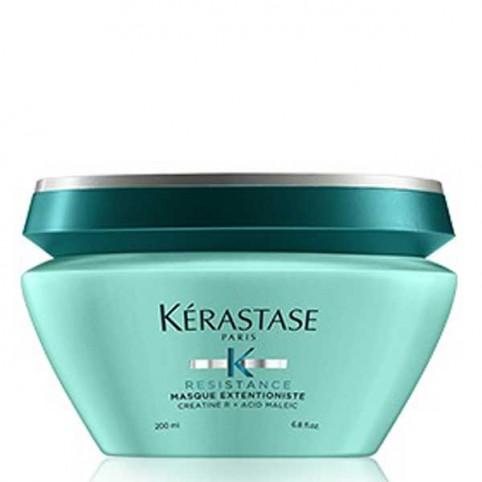 Kérastase Resistance Extentioniste Masque - KERASTASE. Perfumes Paris