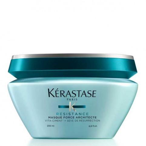 Kérastase Resistance Force Architecte Masque - KERASTASE. Perfumes Paris