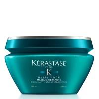Kérastase Resistance Therapiste Masque - KERASTASE. Comprar al Mejor Precio y leer opiniones