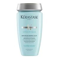 Kérastase Specifique Dermo-Calm Bain Vital Riche - KERASTASE. Comprar al Mejor Precio y leer opiniones