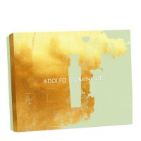Set Agua Fresca de Azahar Eau de Toilette - ADOLFO DOMINGUEZ. Comprar al Mejor Precio y leer opiniones