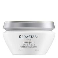 Kérastase Specifique Masque Hydra-Apaisant - KERASTASE. Comprar al Mejor Precio y leer opiniones