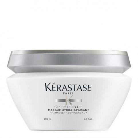Kérastase Specifique Masque Hydra-Apaisant - KERASTASE. Perfumes Paris