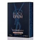 YSL Black Opium Eau de Parfum Intense