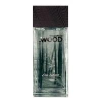 Dsquared2 He Wood Eau de Cologne - DSQUARED2. Comprar al Mejor Precio y leer opiniones