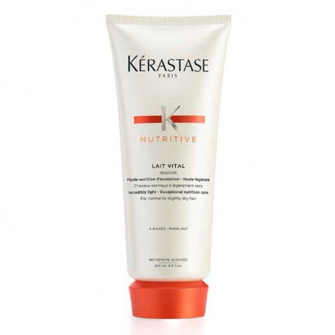 Kerastase Nutritive Nectar Thermique - KERASTASE. Perfumes Paris