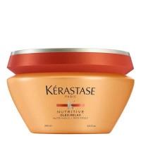 Kerastase Nutritive Masque Oleo Relax - KERASTASE. Comprar al Mejor Precio y leer opiniones