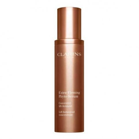 Clarins Extra-Firming Sérum Botánico - CLARINS. Perfumes Paris