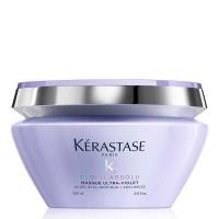 Kérastase Blond Absolu Masque Ultra Violet - KERASTASE. Comprar al Mejor Precio y leer opiniones