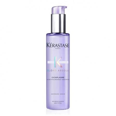 Kérastase Blond Absolu Cicaplasme - KERASTASE. Perfumes Paris