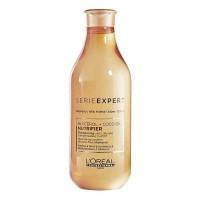 L'Oreal Professionnel Serie Expert Champu Nutrifier - L'OREAL EXPERT. Comprar al Mejor Precio y leer opiniones