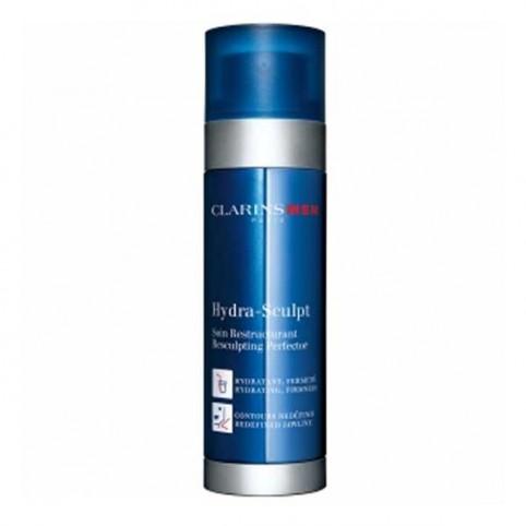 Bálsamo Superhidratante ClarinsMen - CLARINS. Perfumes Paris