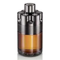 Azzaro Wanted By Night Eau de Parfum - AZZARO. Comprar al Mejor Precio y leer opiniones