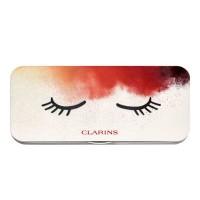 Clarins Palette Ready in a Flash - CLARINS. Comprar al Mejor Precio y leer opiniones