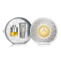 Set Wanted Eau de Toilette Spray - AZZARO. Comprar al Mejor Precio y leer opiniones