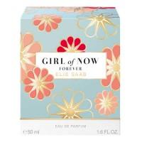 Elie Saab Girl of Now Forever Eau de Parfum - ELIE SAAB. Comprar al Mejor Precio y leer opiniones