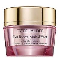 Estée Lauder Resilience Multi-Effect Tri-Peptide Eye Creme - ESTEE LAUDER. Comprar al Mejor Precio y leer opiniones