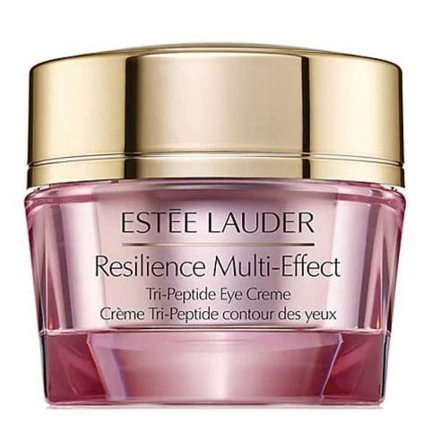 Estée Lauder Resilience Multi-Effect Tri-Peptide Eye Creme - ESTEE LAUDER. Perfumes Paris