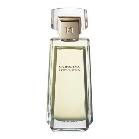 Carolina Herrera Eau de Parfum  - CAROLINA HERRERA. Perfumes Paris