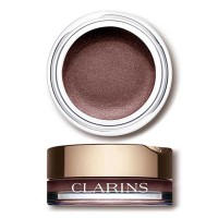 Clarins Sombra de Ojos - CLARINS. Comprar al Mejor Precio y leer opiniones