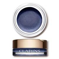 Clarins Sombra de Ojos Satin Purple - CLARINS. Comprar al Mejor Precio y leer opiniones