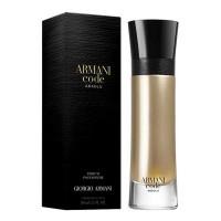Armani Code Absolu Eau de Parfum - ARMANI. Comprar al Mejor Precio y leer opiniones