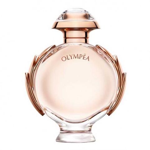 Paco Rabanne Olympéa Eau de Parfum - PACO RABANNE. Perfumes Paris